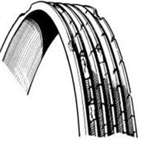 2007 kenworth t300 wiring diagram images serpentine belt routing diagrams automechanic