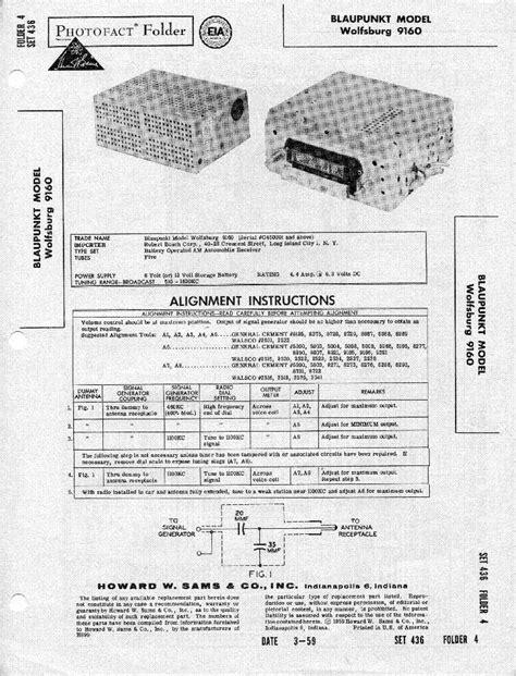 kenwood car audio wiring diagram images car audio wiring diagram service manuals schematics car audio aiwa blaupunkt