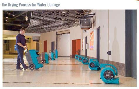 ServiceMaster All Care Restoration Phoenix AZ