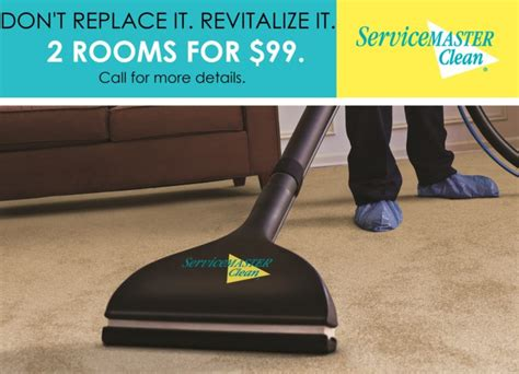 ServiceMaster Quality Cleaning in Wichita