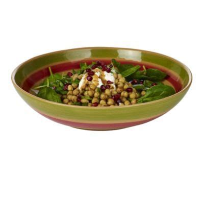 Serving Boards Dishes Tableware Lakeland