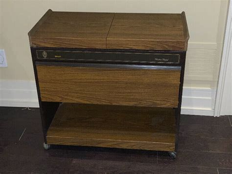 Serving Table Buy and Sell Furniture in Ontario Kijiji