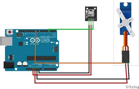 servo motor driver circuit diagram images ideas besides motor servo motor circuit diagram servo circuit wiring diagram