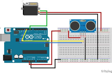 servo circuit diagram servo image wiring diagram dc servo motor wiring diagram images dc motor stepper servo on servo circuit diagram