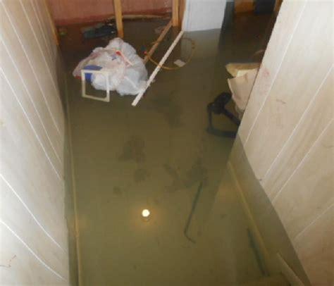 Servpro Of Rockford Water Damage Fire Damage Mold