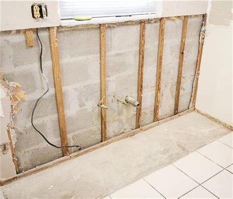 Servpro of Lafayette Water Damage Fire Damage Mold