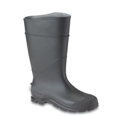 Servus Comfort Technology Knee Boot 15 in at Tractor