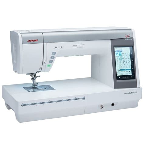 Sewing machines embroidery machines AllBrands