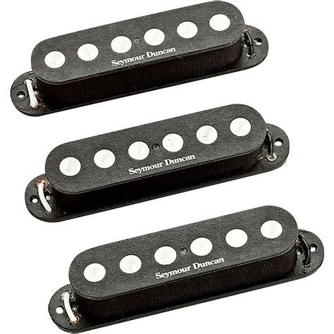 emg select pickup wiring diagram images pive emg pickups wiring seymour duncan guitar center