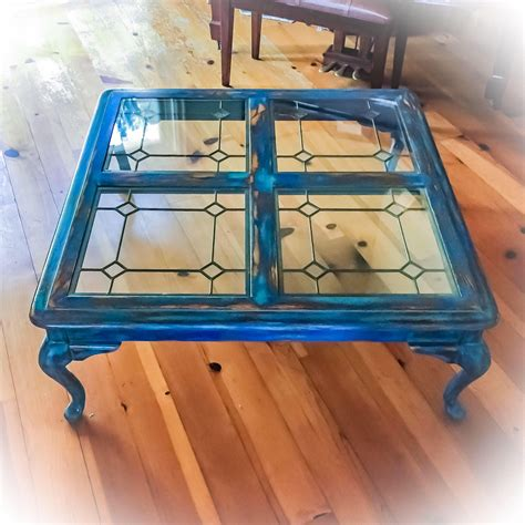 Shabby Chic Coffee Table Shop online and save up to 48