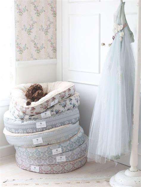 Shabby Chic The Official Rachel Ashwell Shabby Chic