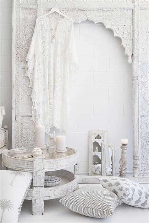 Shabby Store Shabby Chic Furniture Designer Homeware