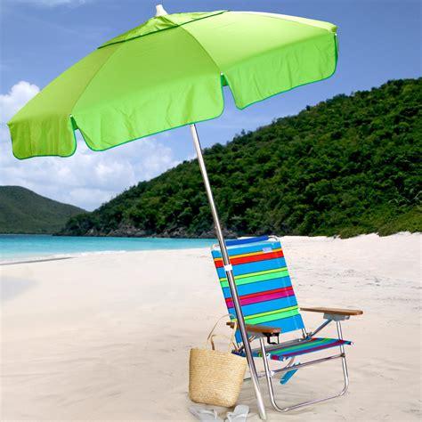 Shade USA Beach Umbrellas Beach Chairs Market