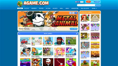 Shadow Archer Free online games at Agame