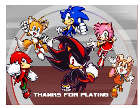Shadow The Hedgehog Play Free Games Everytime