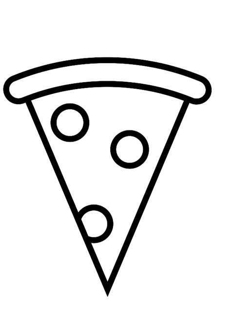 Shapes Coloring Pages Educational Fun Kids Coloring Pages
