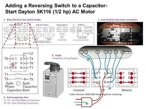3 wire control circuit diagram images circuit element symbols sharing the knowledge about electric motor circuit diagram