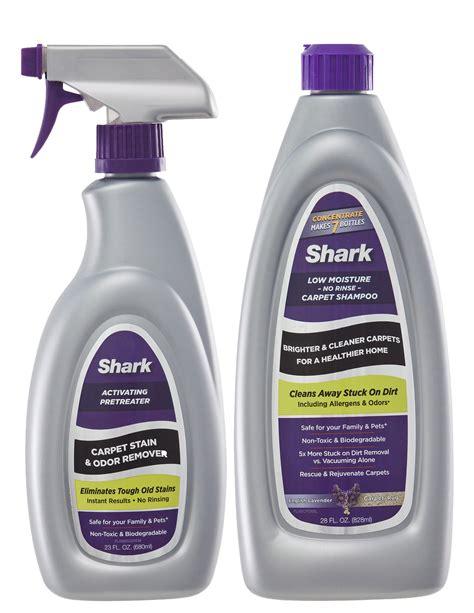 Shark Carpet Cleaner eBay