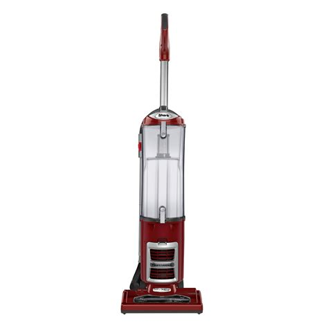 Shark Professional Navigator Upright Vacuum Cleaner Review