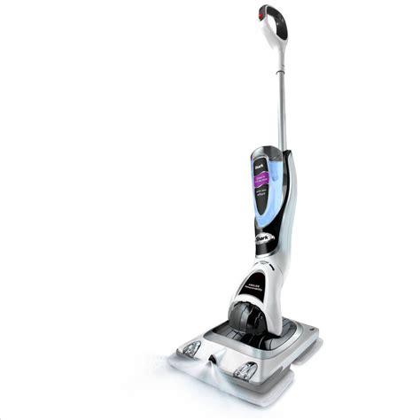 Shark Sonic Duo Review Carpet Hard Floor Cleaning in One