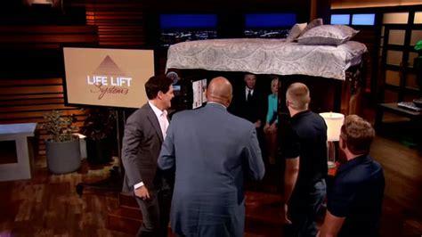 Shark Tank Home CNBC Prime
