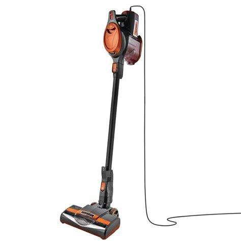 Shark Upright Vacuums Vacuums The Home Depot