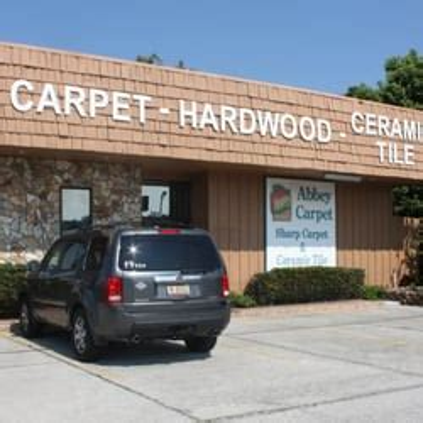 Sharp Carpet Ceramic Tile An Abbey Panama City Fl