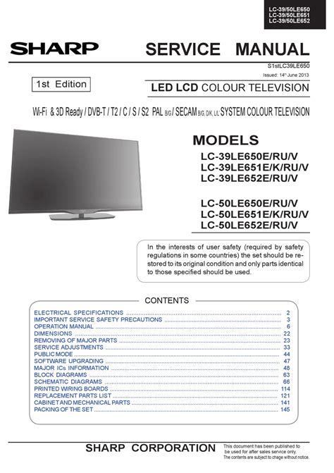 Sony DSC HX20V Manual image 3