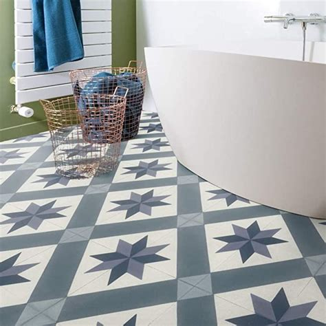 Sheeted Tiles Victorian Floor Tiles Tiles on Sheets