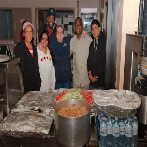 Shelter For Life International Restoring Lives