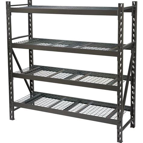 Shelving Wire Shelves Industrial Shelves