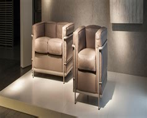 Shenzhen House Kingdom Furniture Ltd China Modern
