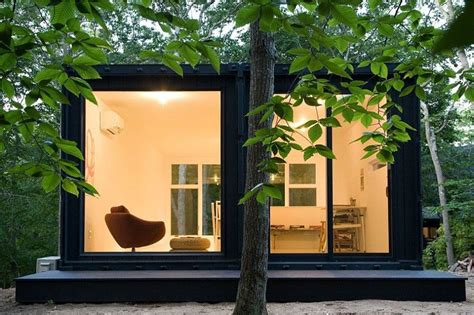 Shipping Container House Archives HomeDSGN