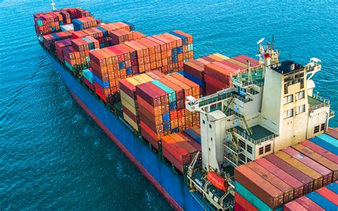 Shipping Freight Storage containers Transportation