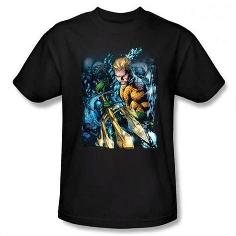 Shirts ShopDCEntertainment