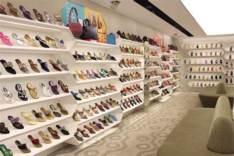 Shoe Store Shoes Boots