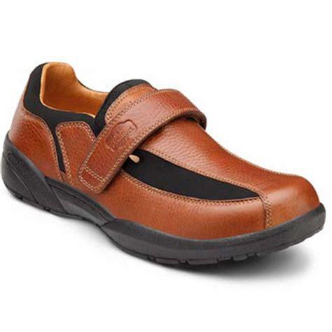 Shoe Store Women s Shoes Men s Shoes Comfort Shoes