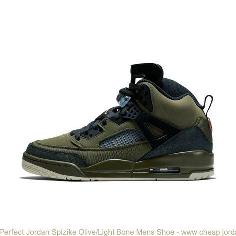 Shoes Boots Online FREE SHIPPING shoes