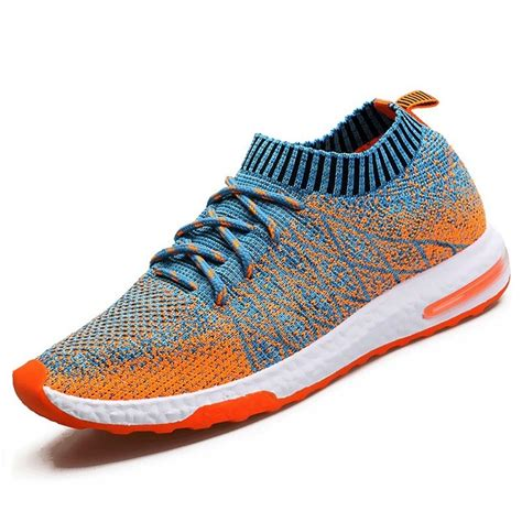 Shoes Boots Sale Discounts on Mens Womens Footwear