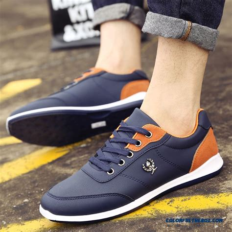 Shoes Cheap Shoes For Women Men Online Sale At