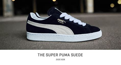 Shoes Clothing and Sportswear PUMA Official Online Store