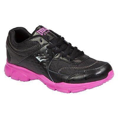 Shoes Dress Casual Athletic for Men Women Kids eBay