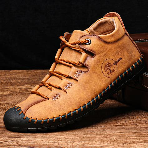 Shoes For Men Mens Leather Shoes Buy Shoes Online