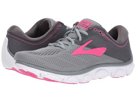 Shoes Men Shipped Free at Zappos