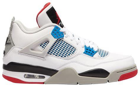 Shoes Men s Women s Kids Footaction
