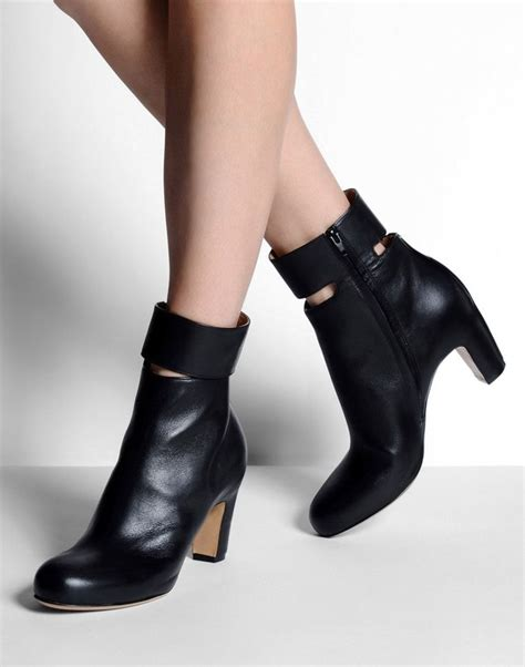 Shoes Shop Women s Shoes Footwear Online Topshop