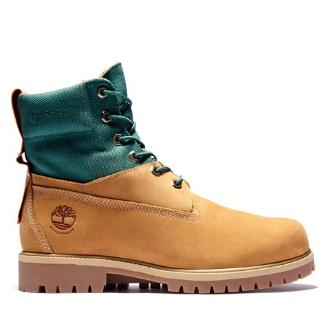 Shoes Timberland US Store
