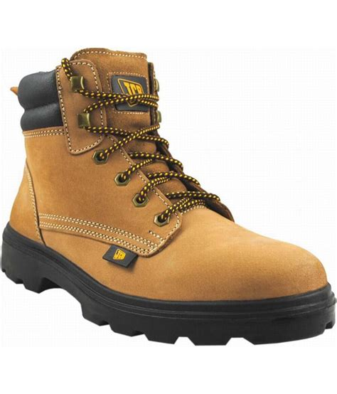 Shoes for Men Buy Men Shoes Online at Low Prices in India