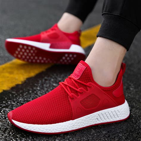 Shoes for Men for sale Mens Fashion Shoes brands