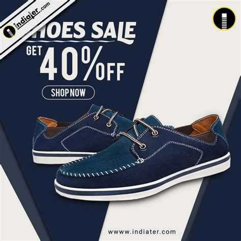 Shoes for Sale Shoes Boots Online